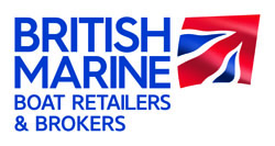 Boat Retailers and Brokers Association