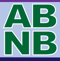 ABNB Image