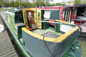 ABNB specialises in selling quality new and used boats nationwide