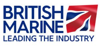 British Marine Boat Retailers & Brokers
