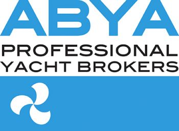 ABYA Professional Yacht Brokers